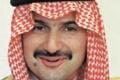 اعلان الوليد بن طلال أنه أفلس مرتين يثير الجدل على 'تويتر' والمغردون يسخرون