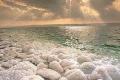 شاهد الدليل المصور...حدث فريد من نوعه...اكتشاف نظام معقد من عيون المياه العذبة في قلب البحر ...