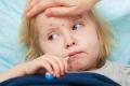 تعرّف على خطورة الإصابة بالحصبة وأعراضها