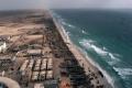 الغرق يهدد المدن الساحلية في العالم