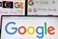 """""""غوغل"""" تحتكر سوق الإنترنت.. وتصل لبيانات ملايين المستخدمين"""