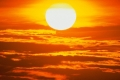 ماذا سيحدث لنا لو إختفت الشمس لمدة أسبوع كامل؟!