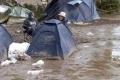 فيضانات عارمة تجتاح شرق روسيا