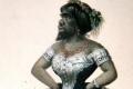 """""""أقبح امرأة"""" دفنت بعد 153 سنة من وفاتها.. لهذا السبب"""