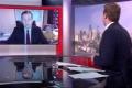 بالفيديو، أسوأ مقابلة تلفزيونية في تاريخ BBC!