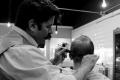 بريطانيا: سجن مصفف شعر 8 أشهر قص شعر طفل بطريقة مذلة