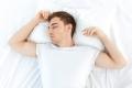 تعرف على عدد ساعات النوم الكافية والصحية لجميع الأعمار