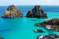 تعرف على أكبر جزيرة في العالم