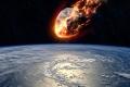 يتحرك بسرعة 5 كم في الثانية... الإعلان عن موعد اقتراب كويكب ضخم من الأرض