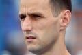 مواطنٌ كرواتي واحد غير سعيد ببلوغ منتخب بلاده نهائي كأس العالم.. هذه أسباب نيكولا كالينيتش!