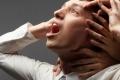 14 مرضاً تؤثر على شخصيتك تعرف عليها