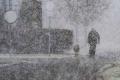 ألمانيا تغلق مدارسها استعدادا لعاصفة شتوية قوية