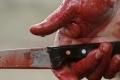 5 إصابات بينها إصابات خطيرة في شجار عنيف في نابلس
