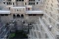 بنيت قبل اكثر من 1000 سنة: شاند بواري.. أعمق حائط سلالم في العالم