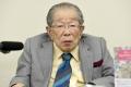 12 نصيحة للحفاظ على الصحة يقدمها طبيب ياباني عمّر 105 أعوام