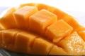 المانجو وسيلة فعالة تخلص أصحاب السمنة من نسبة السكر فى الدم