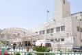 اصابة ثلاثة معلمين بجراح اثر تعرضهم للضرب المبرح في إحدى مدارس نابلس