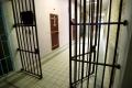 السجن 20 عاماً لأم أرضعت ابنتها حليباً ملوثاً
