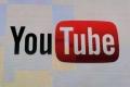 """هكذا """"يتجسس"""" يوتيوب على أطفالك"""