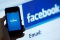 شكل جديد لفيسبوك يركز على الصور