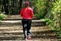 دراسة: المشي السريع لمدة 20 دقيقة يوميا يطيل العمر