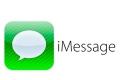 """ميزة جديدة في """"iMessage"""" تنافس فيس بوك ماسنجر"""