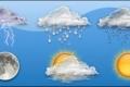 إرتفاع تدريجي على درجات الحرارة الاسبوع القادم وأجواء ربيعية بإمتياز في نهاينه
