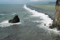 في حالة ضرب زلزال سواحل شرق المتوسط... سواحل فلسطين معرضة لأمواج تسونامي قوية.. يافا ...
