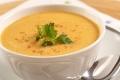 هذا الحساء يشعرك بالشبع لساعات طويلة