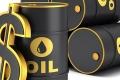 """غولدمان: اتفاق """"أوبك"""" قد يرفع النفط 10 دولارات في 2017"""