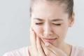 4 علاجات منزلية فعالة لالتهاب اللثة