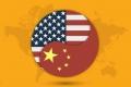 الحرب التجارية الأميركية الصينية تستعر