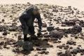 وكالة ناسا تصمم أزياء لمستوطني المريخ