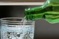9 معلومات لابد من معرفتها حول منافع المياه الغازية