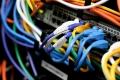 ما هو وزن الانترنت؟