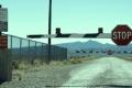 10 أماكن «محظورة» حول العالم: لا يمكن لأي شخص دخولها