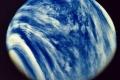 """العلماء في حيرة: ماذا يحدث على سطح """"جار الأرض""""؟"""