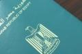 هل فكرت لماذا يحمل جواز سفرك هذا اللون؟.. 4 ألوان أساسية للباسبورات حول العالم