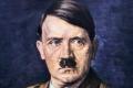 هتلر وفرانكشتاين يخوضان انتخابات الولايات الهندية