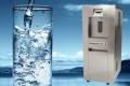 هل يمكن استخراج الماء من الهواء؟!