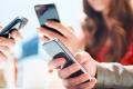 أكثر الهواتف الذكية إصدارًا للإشعاعات الخطيرة!