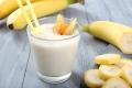 10 فوائد لشراب الموز تجعلك تتمسك بتناوله يومياً