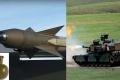 صاروخ وقنبلة ودبابة.. كلمات عربية لكن من أين جاءت؟