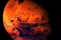 شاهد صوراً تخطف الأنظار لسطح المريخ