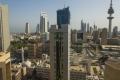 جحيم الكويت.. كيف ستنجو أشد مدن العالم حرارة من التغيّر المناخي؟