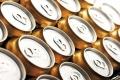 لماذا تعد العبوات المعدنية للمشروبات أخطر من الزجاجية؟