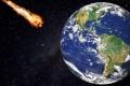 كويكب ضخم يتجه صوب الأرض .. وعلماء يكشفون حجم الخطر