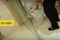 فيديو صادم.. عاملات 3 فنادق فاخرة يغسلن الأكواب بفرشاة المرحاض.