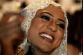 بالصور : عروس سودانية بمهر 26 مليون دولار