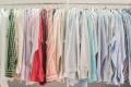 مادة ثورية تجعل الملابس قابلة لإصلاح التمزق ذاتياً
